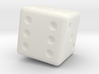 dice 3d printed