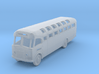Nz120 Nzr Road Services Coach 3d printed