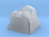 MEGATRQN3.1 3d printed