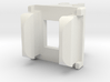 Rokenbok Universal Joint Clip 3d printed