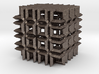 Fractal Cube FS48 3d printed