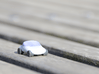 Monopoly Cars 3d printed