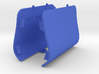 PAIR Front Jack Point Covers Saab 9-3 Aero Viggen 3d printed Digital Preview of parts for your Saab 9-3 Aero or Viggen