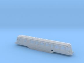 W19W - N - 1:148 in Smooth Fine Detail Plastic