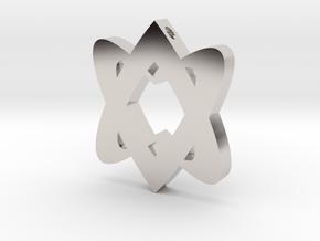 Quantum Science in Platinum