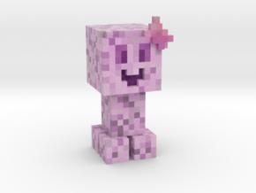 Baby Creeper - FiA1M1 in Full Color Sandstone