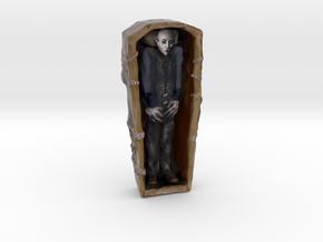Nosferatu (v.1) in Full Color Sandstone