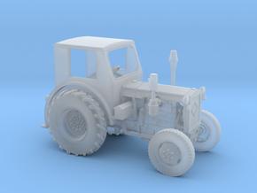"Schlepper RS01 ""Pionier"" (M 1:120) in Smooth Fine Detail Plastic"