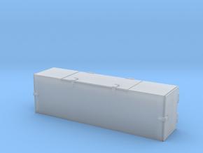 1/87  SK/U/Glatt/002 in Smoothest Fine Detail Plastic