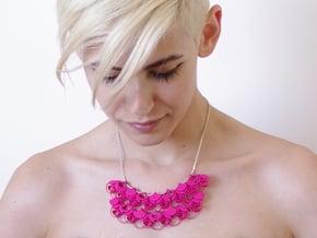 0.4 oz Elegance in Pink Processed Versatile Plastic