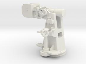 1/32 DKM Training Guns v2 in White Natural Versatile Plastic