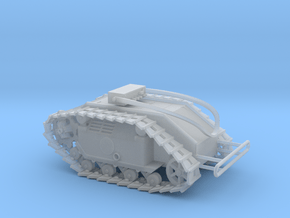 1:16 German Goliath Sd.Kfz. 302 with control box in Smooth Fine Detail Plastic