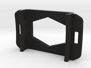 Razer ManO`War Headband Fix V2 in Black Natural Versatile Plastic