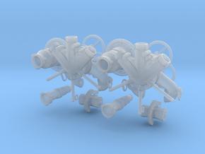 1-24_gr_mon_set_opt2 in Smooth Fine Detail Plastic