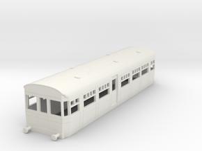 0-100-but-aec-railcar-trailer-coach-br in White Natural Versatile Plastic