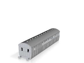 o-100-lner-quad-d72a-brake-3rd-1 in White Natural Versatile Plastic
