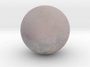 Triton 1:100 million in Natural Full Color Sandstone