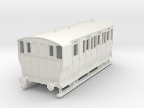 o-76-ger-rvr-4w-coach-no10-1 in White Natural Versatile Plastic