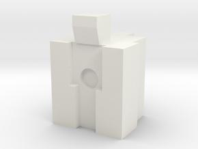prime_master_blank_V2 in White Natural Versatile Plastic