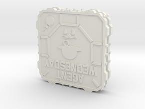 asie_main_agent3_00 in White Natural Versatile Plastic