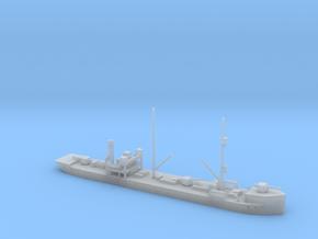 1/600th scale Krasnaya Abkhasia (Elpidifor class) in Smooth Fine Detail Plastic