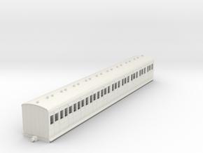 o-87-sr-lswr-3sub-reb-trailer-comp in White Natural Versatile Plastic