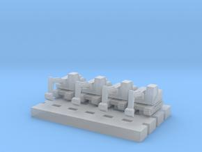 CAT320D_1250_grab4_V2_x2 in Smoothest Fine Detail Plastic