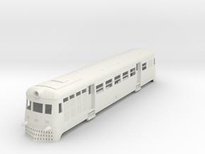 0-100-sri-lanka-ceylon-t1-railcar in White Natural Versatile Plastic