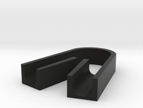 SimpleStix in Black Natural Versatile Plastic