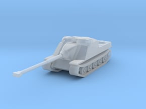 1/285 AMX AC mle 46-120 in Smooth Fine Detail Plastic: Small