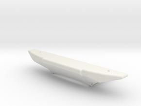 base scx102 in White Natural Versatile Plastic