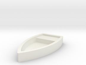 L3bf3phv9c41j5j9pnnpmcmft2 44604259 Mod.stl in White Natural Versatile Plastic