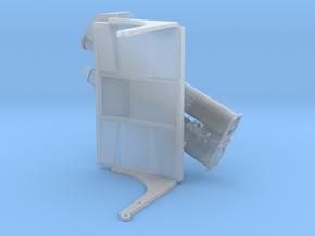 https://www.shapeways.com/product/ZFF8QPM5V/sackka in Smooth Fine Detail Plastic