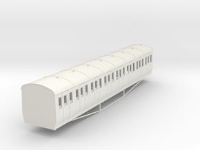o-32-gwr-artic-main-l-city-third-1 in White Natural Versatile Plastic