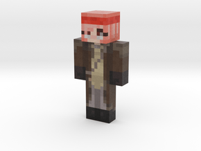 adventure-download   Minecraft toy in Natural Full Color Sandstone