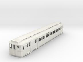o-76-ner-d98-motor-composite in White Natural Versatile Plastic