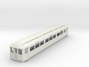o-87-ner-d202-trailer-third in White Natural Versatile Plastic