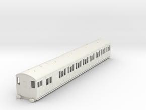 o-100-br-416-epb-driving-motor-brake-2nd in White Natural Versatile Plastic