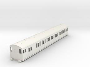 o-87-br-416-epb-driving-motor-brake-2nd in White Natural Versatile Plastic