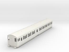 o-32-br-414-driving-trailer-composite in White Natural Versatile Plastic