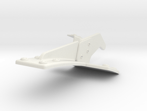 1.6 GUIDE COUPE CABLE EC 145 in White Natural Versatile Plastic
