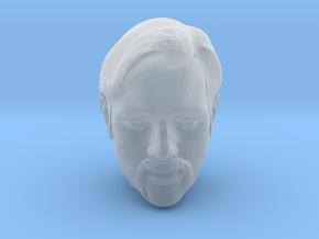 Obi Wan Kenobi   CCBS Scale in Smooth Fine Detail Plastic