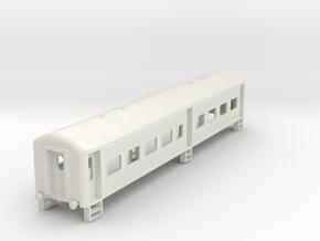 o-100-sri-lanka-romanian-3rd-class-coach in White Natural Versatile Plastic