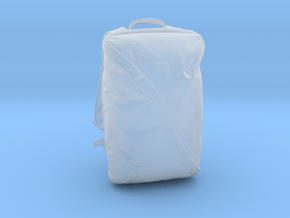 Printle Thing Bag - 1/48 in Smooth Fine Detail Plastic