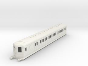 o-87-sr-lswr-3sub-reb-dmbc in White Natural Versatile Plastic