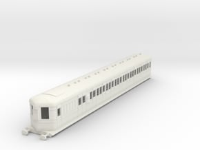 o-100-sr-lswr-3sub-reb-dmbt in White Natural Versatile Plastic
