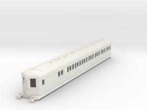 o-100-sr-lswr-3sub-reb-dmbc in White Natural Versatile Plastic