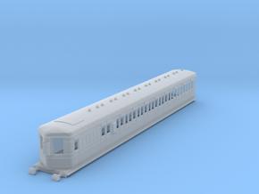 o-148fs-sr-lswr-3sub-reb-dmbt in Smooth Fine Detail Plastic