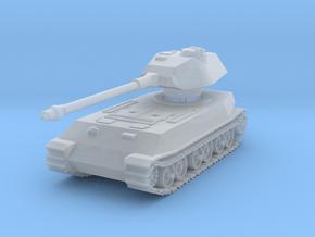 VK.4502 (P) 1/200 in Smooth Fine Detail Plastic