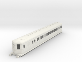 o-32-sr-lswr-3sub-reb-dmbt in White Natural Versatile Plastic